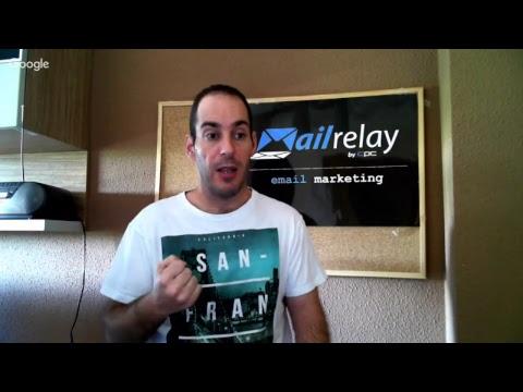 ¿Qué es el email marketing? Definición y utilidad