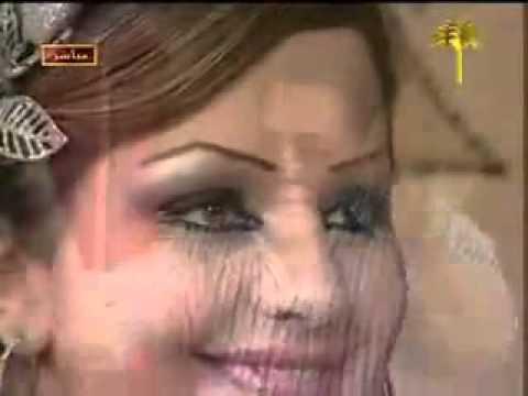 زعلان ليش الزعل/ شهد الشمري