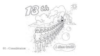 01 Considération - 13th