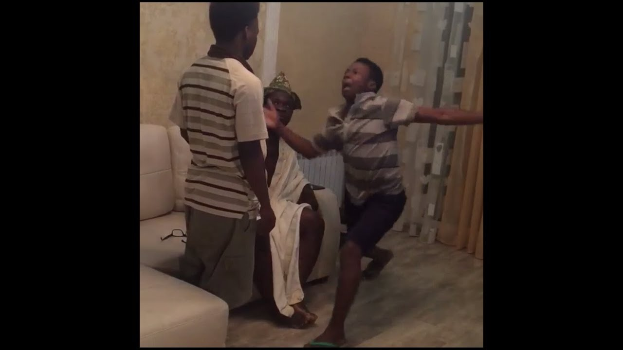 Download CRAZECLOWN OLD VIDEOS COMPILATION(THROWBACK) (HOUSE OF CRAZE)