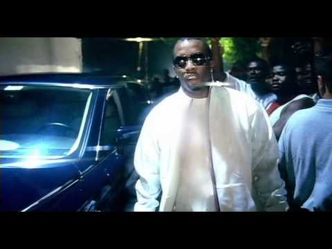 Jim Jones feat  P  Diddy, Paul Wall & Jha' Jha   What You Been Drankin' On
