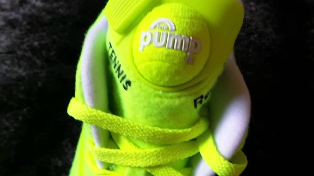Alife x Reebok Court Victory Pump Ballout 2014 YouTube