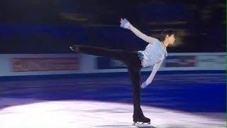 Popular Videos - Ice Skating & Yuzuru Hanyu