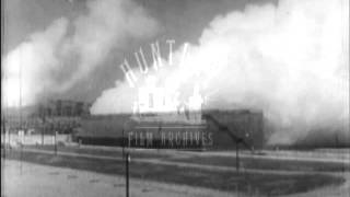 United States Atomic Energy Commission.  Archive film 94367