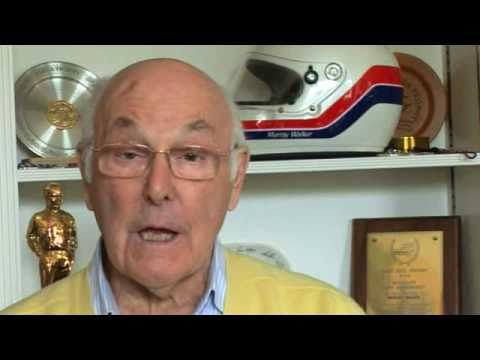 murray-walker-grand-prix-preview-japan-suzuka-2010