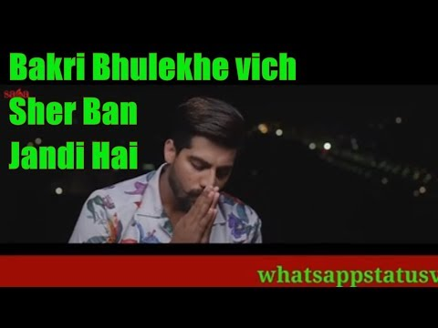 Whatsapp Status Videos Download 30