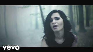 Ewelina Lisowska - Aero-Plan II (Official Music Video)