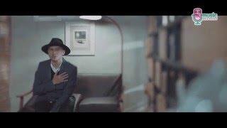 MUSIC VIDEO: ANJI - DIA (RBT YOUTUBE)