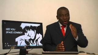 ORDER A VIDEO FROM BIG MAN TYRONE http://bit.ly/OrderATyroneVideo.