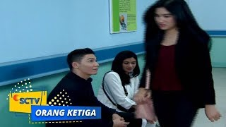 Video Highlight Orang Ketiga - Episode 230 download MP3, 3GP, MP4, WEBM, AVI, FLV Juni 2018