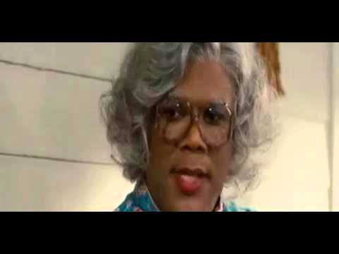Download Youtube: The Best of Madea  Part 2 of 2