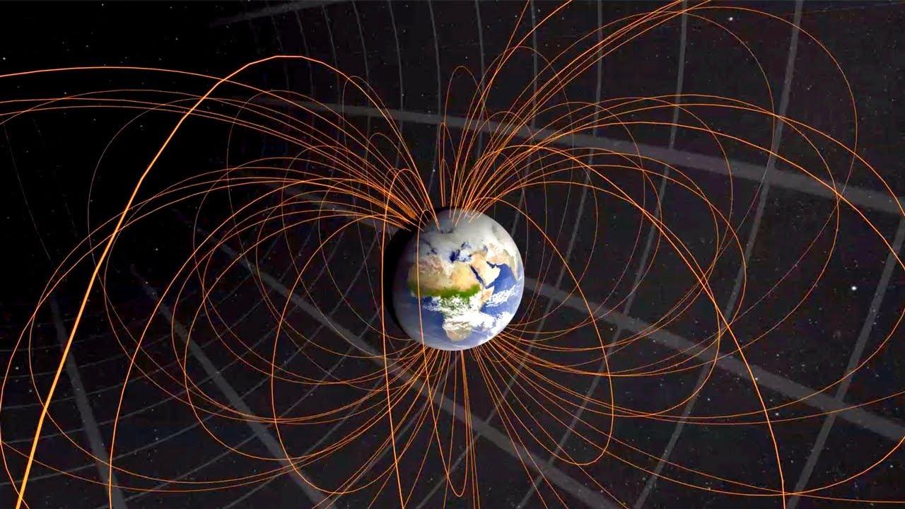 LOFAR capta possível emissão de rádio de exoplaneta