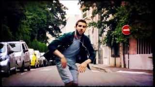 Repeat youtube video L'Enigmatic - Relais 4X20 (feat. Hippocampe Fou, Céo, Blakstarr (Primate))