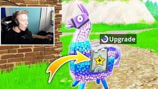 7 Fortnite YouTubers CAUGHT CHEATING Live!