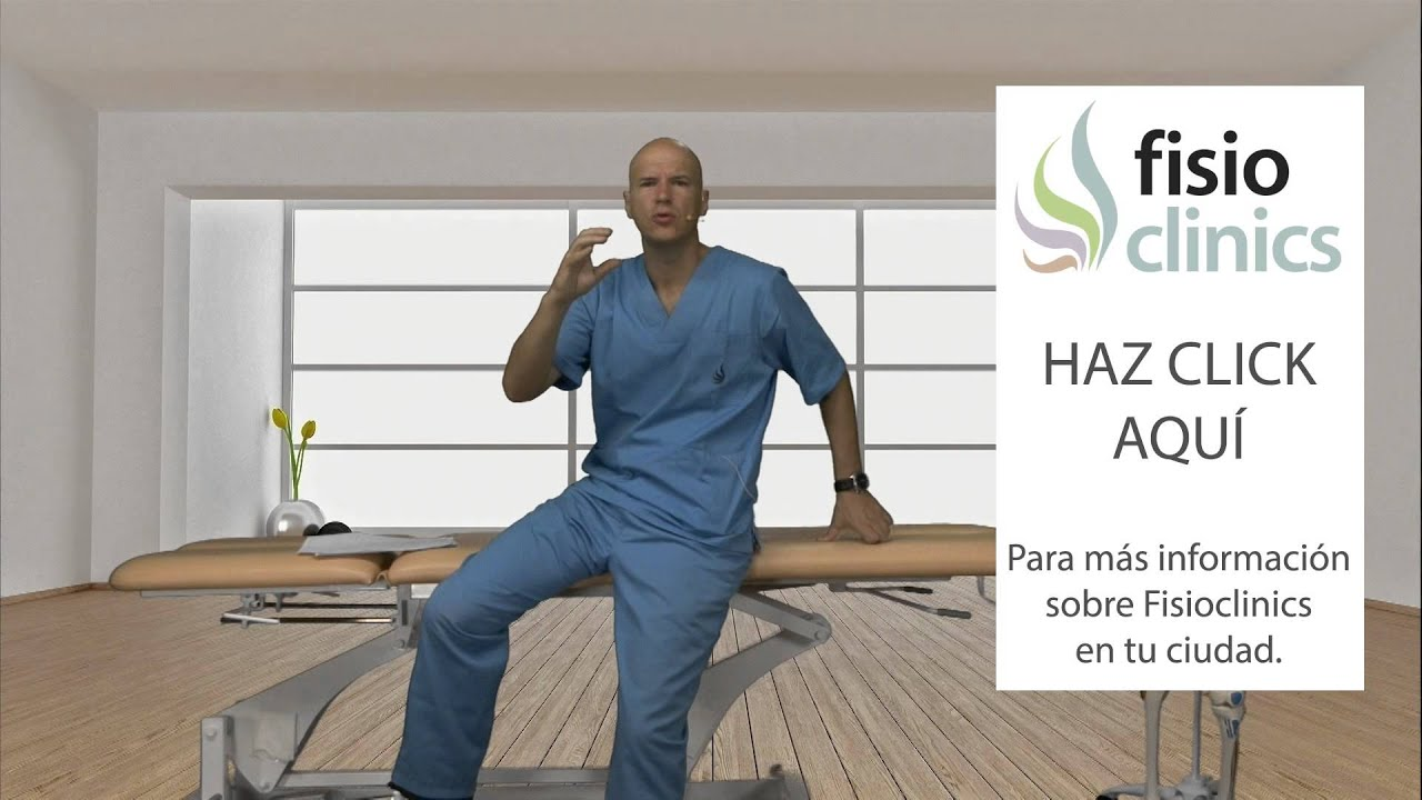 hernia discal l5 s1 sintomas tratamiento