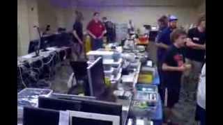 VCFMW 2013 C-116 Music Demo