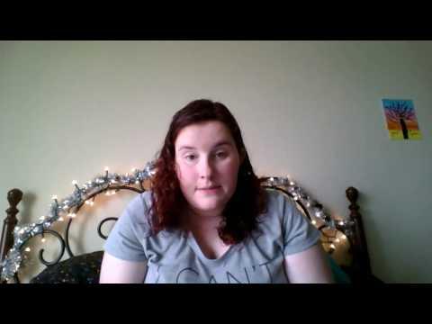 An Anthropologist and a Cat Discuss Judith Butler Episode 3