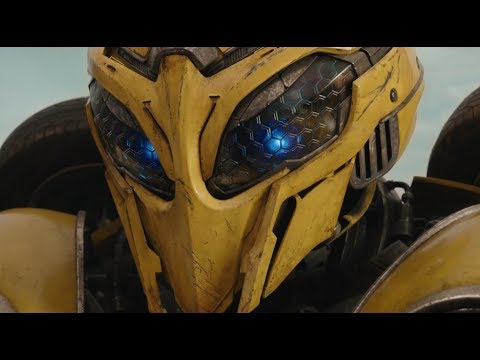 bumblebee-2018-movie-tribute---the-resistance---skillet
