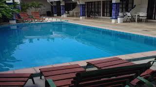 Apartotel Gaviotas | Costado Oeste Ferreteria del Lugar, 61101 Jacó, Costa Rica | AZ Hotels