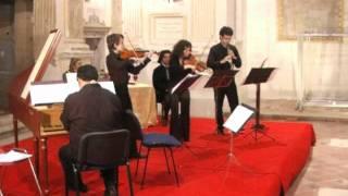 """Canti di Corte - Cesario Gussago, """"la Mallonia"""""""