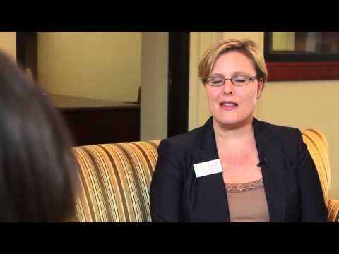 prime-meridian-bank:-getting-prequalified-for-a-mortgage
