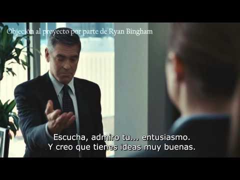 Globalización || ESCENAS película