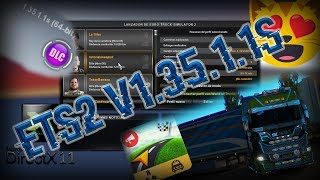 Ets2 All Version