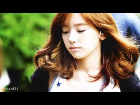 And One (그리고 하나) - Taeyeon (태연)   That Winter The Wind Blows OST Part.5