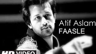 Atif Aslam - Darmiyaan