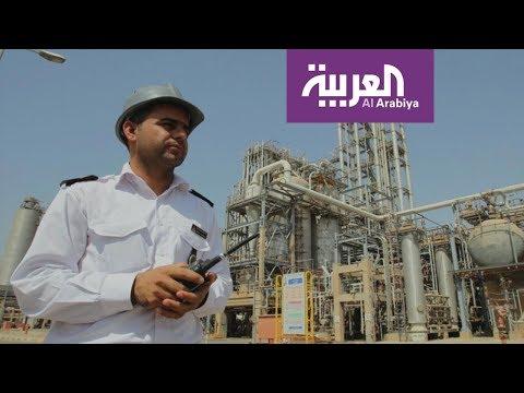 تصفير التصدير .. هل تنجح أميركا في وقف تصدير النفط الإيراني؟  - نشر قبل 2 ساعة