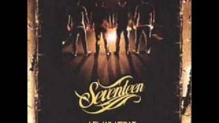 Seventeen-Cinta Tak Bertuan Wif Lyric mp3