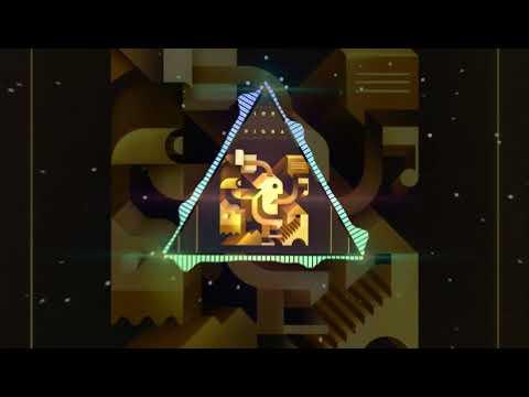 Gramatik - Satoshi Nakamoto (audio)