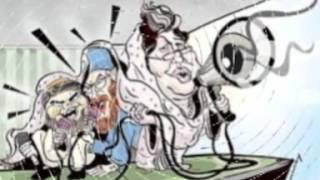 Bangladesh Funny Politics