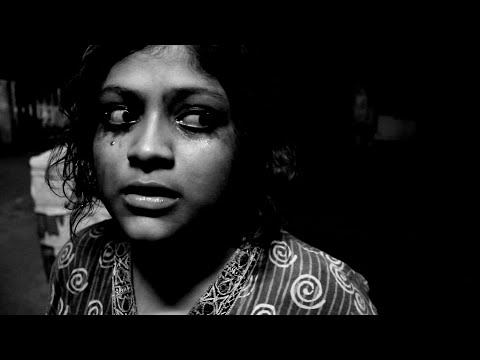 Award Winning Indian Short Film
