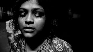 """Award Winning Indian Short Film """"The Day After Tomorrow""""(against women violence/objectification)"""