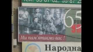 RE:Music 3035_Balaklava Гитлер капут