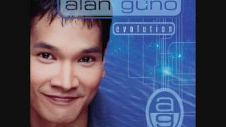 Watch Alan Guno Evolution video