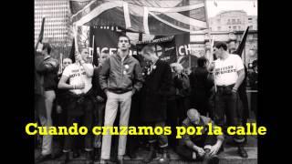 Rude Pride - Wrong Way (Subtítulos Español)