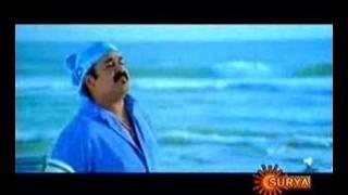 Chandamama song, Rock n Roll (High quality)