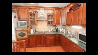 Квартиры Уфы, продается 4 комнатная кв, улица Мингажева, дом 59, евроремонт