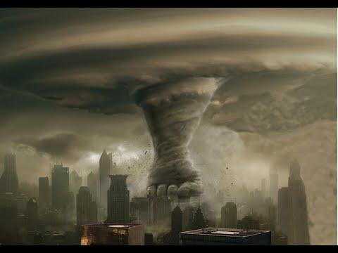 World's  Deadliest Tornado EVER #Full Documentary