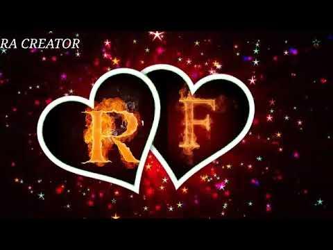 R love F whatsapp status f love R whatsapp status f letter R letter whatsapp status