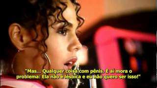 Sugar Rush Temporada 1 Episodio 1 Parte 1 Legendado