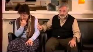 Турецкий Сериал Между Небом и Землей 31 серия Смотреть Онлайн на русском языке