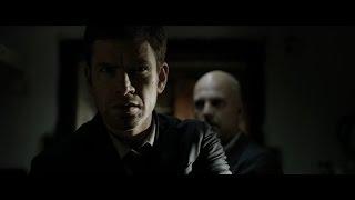 Мистериум. Начало / Kvinden i buret (2013) - HD Trailer