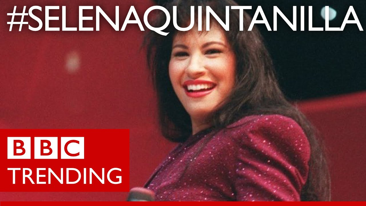 selena queen of music Selena quintanilla–pérez (april 16, 1971 – march 31, 1995), known as simply selena, was an american singer-songwriter, actress and fashion designershe was named the queen of tejano music and was also known as the mexican madonna.