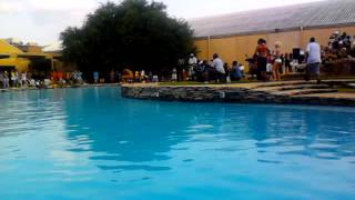 Houston Splash 2K12 - Pool Party3 Thumbnail