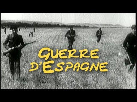 guerre-d'espagne,-retour-sur-l'histoire,-des-brigades-internationales-au-secours-populaire
