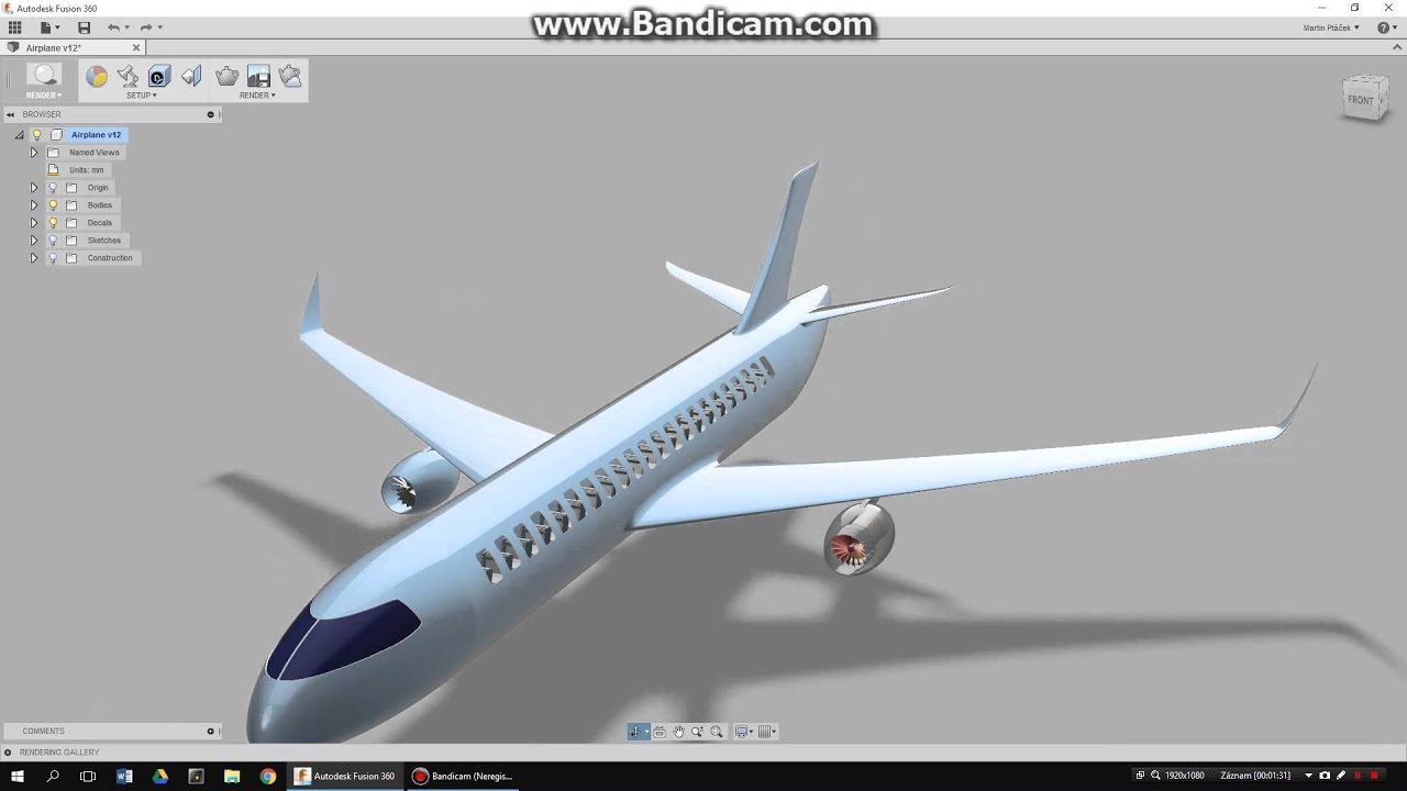 model rc aircraft with Watch on 132 likewise File lhm So ith Camel 2 also 32792019321 further Watch likewise FUJ12583.