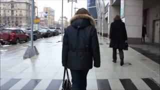 видео Бюро переводов улица Шаболовка